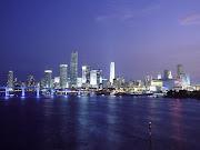 . miami attractions,south beach miami vacation rentals,south beach miami . (miami night)