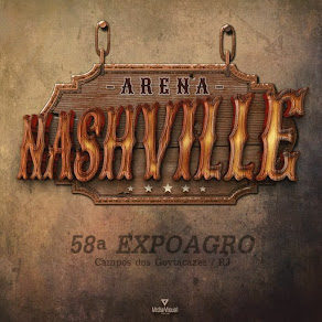 Arena Nashville