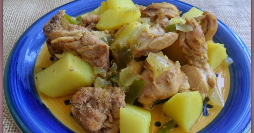 Con gorrito y delantal tojunto - Como cocinar liebre ...