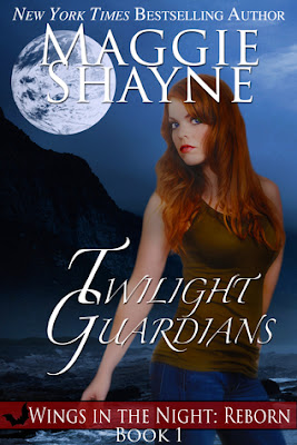 http://www.amazon.com/Twilight-Guardians-Wings-Night-Reborn-ebook/dp/B00LXJGKLU/ref=sr_1_1?s=digital-text&ie=UTF8&qid=1442084198&sr=1-1&keywords=twilight+guardians+maggie+shayne