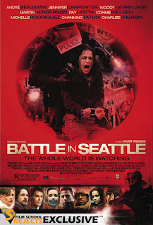 Watch full english movie Battle in Seattle hd 2015