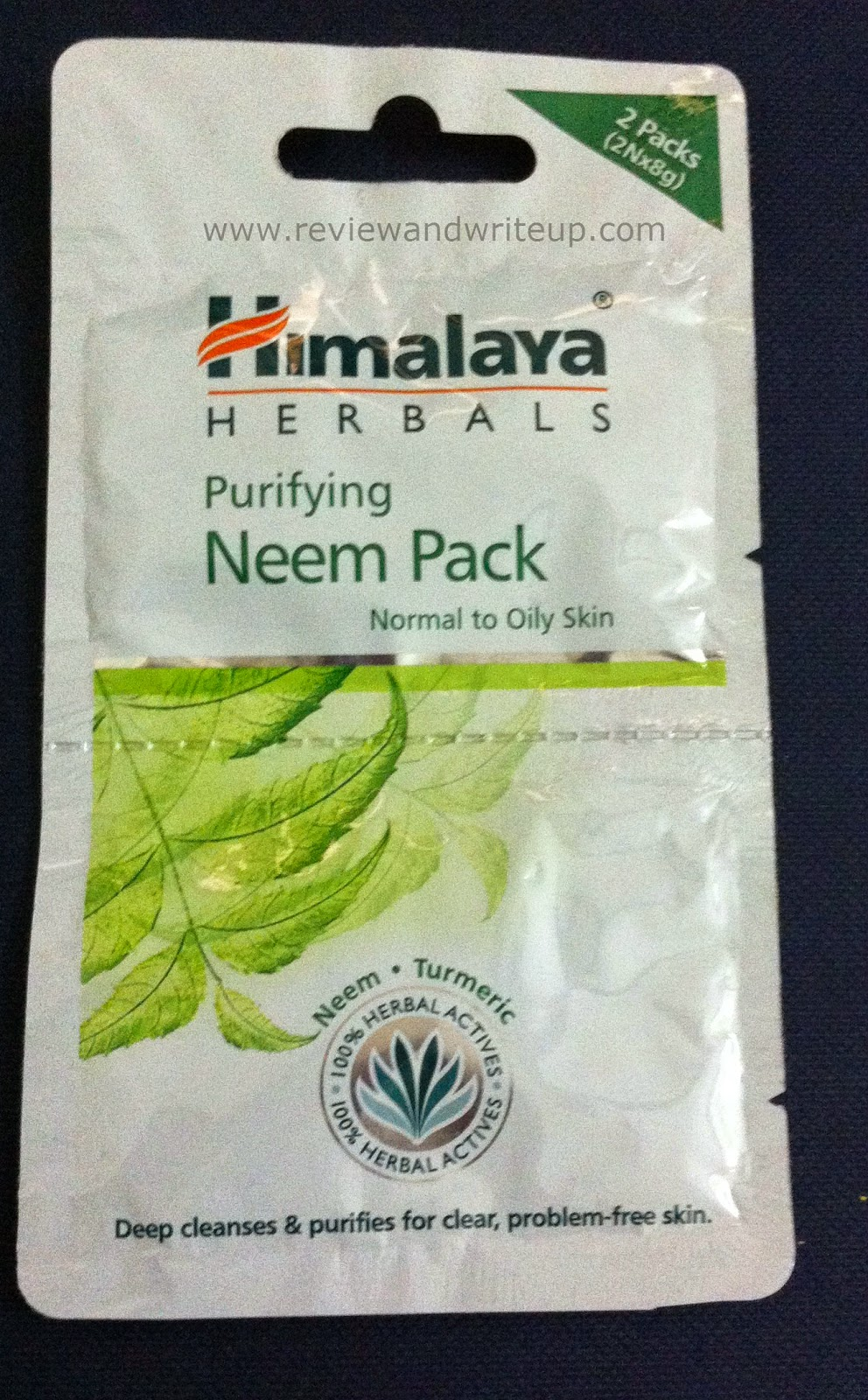 neem leaf essay ingredients key ingredients are fuller s earth multani mitti neem turmeric formation department home