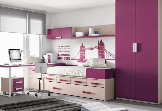 Tiendas de decoracion en almeria trendy perchero casita for Muebles mago dormitorios juveniles