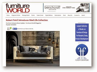 http://furninfo.com/Furniture%20Industry%20News/4597