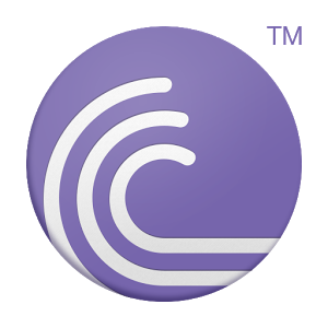 BitTorrent®-Torrent Downloader 2.111.167 APK