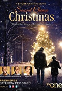 Watch Second Chance Christmas Online Free in HD