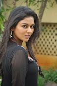 Akshaya glam photo shoot gallery-thumbnail-2