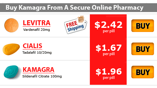 Viagra Overnight Shipping Fedex