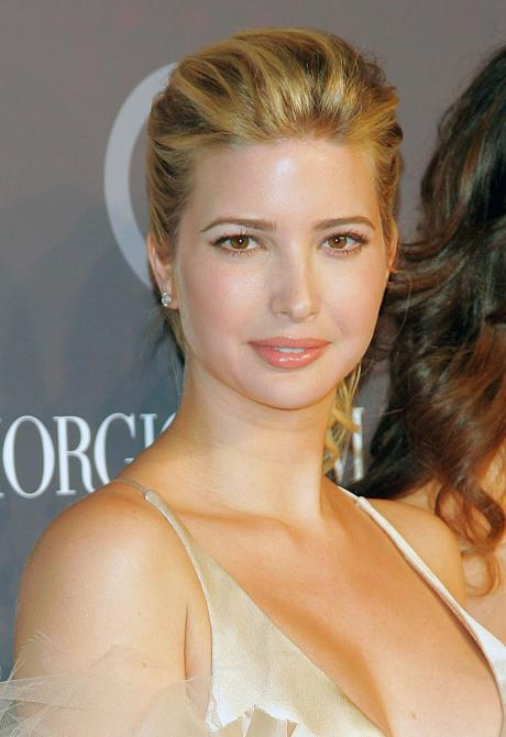 Ivanka Trump Pictures,ivanka Trump Pictures 2012,ivanka Trump Fashion