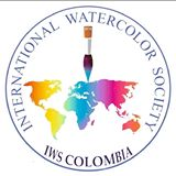 IWS Colombia