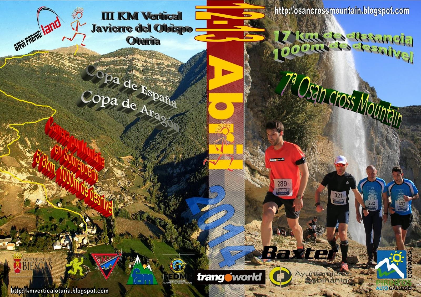http://osancrossmountain.blogspot.com.es/
