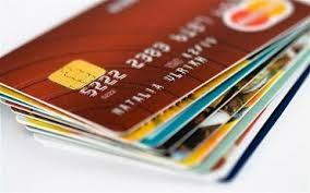 Memilih Bank Penyalur Kredit Perumahan