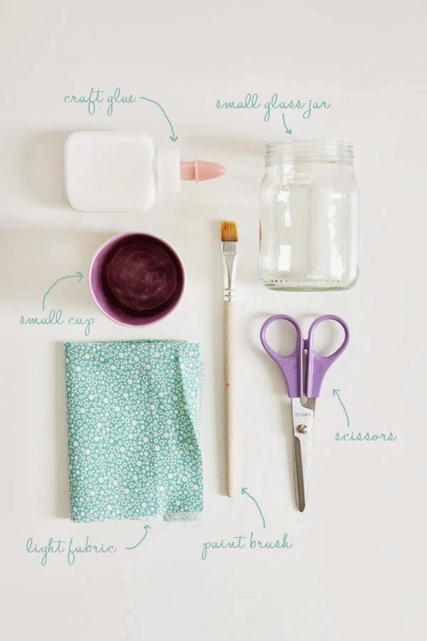 Cosas que se hacen con lo reciclado fotos juguetes - Cosas que no se hacen en la cama ...