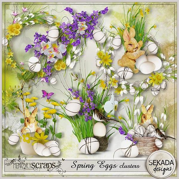 http://www.mscraps.com/shop/Spring-Eggs-Clusters/