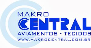 Makro Central