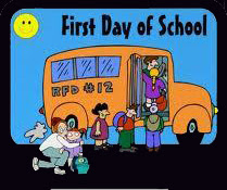tips-menghadapai-sekolah-hari-pertama