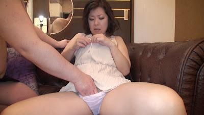 Marie Uchikawa