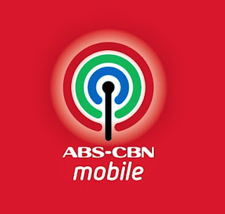 ABS-CBN mobile logo official