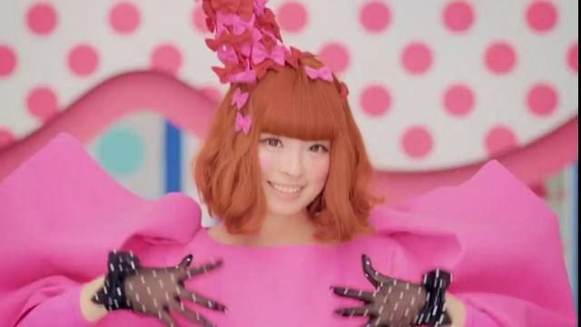 Publicités Japonaises télévision compilation 2012 semaine 40 et 41