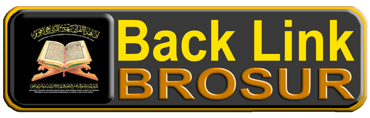 BROSUR MTA BACKLINK