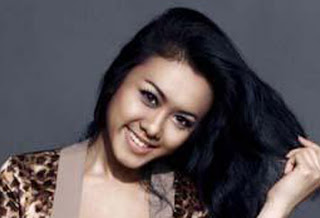 foto Devi Liu - exnim.com