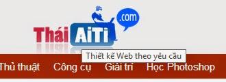 Tự động tạo thuộc tính alt và title cho Website/Blogspot chuẩn SEO