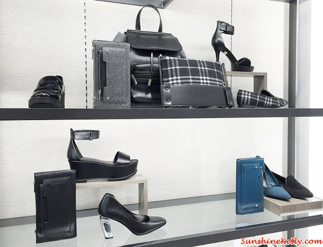 Charles & Keith Fall Winter 2015 Collection, Charles & Keith Mid Valley New Concept Store, Charles & Keith, Charles & Keith Shoes, Charles & Keith Boots, Charles & Keith Handbags, Charles & Keith Accessories, Charles & Keith Malaysia