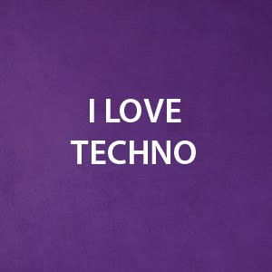 Exclusive Pack - Techno, Minimal (13.09.2011)