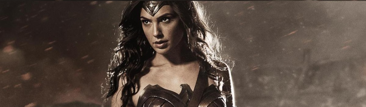 wonder woman full hd download