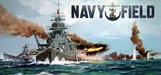Navyfield-2
