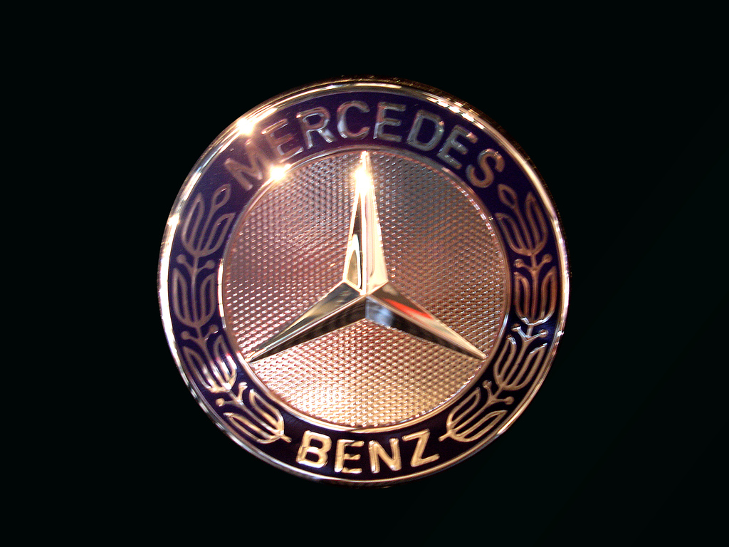 Everything about all logos mercedes benz logo pictures mercedes benz logo pictures biocorpaavc