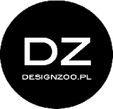 http://designzoo.pl/collections/plakaty