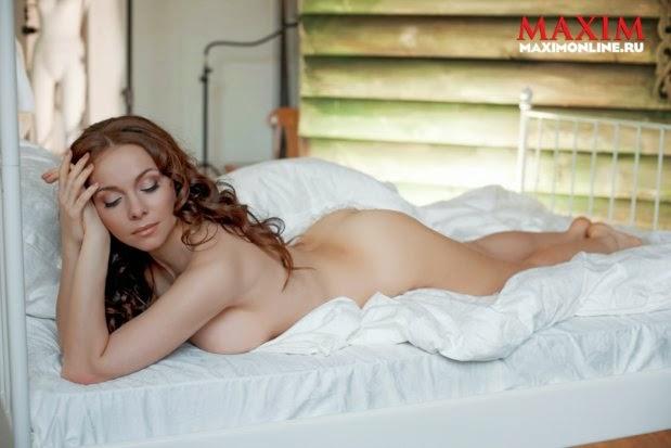 российские актрисы эро фото