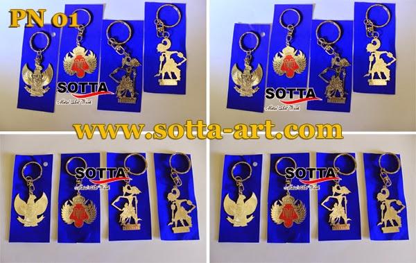 Kerajinan Kuningan,gantungan kunci, pin, lencana, pin jogja, gantungan kunci jogja, lencana kuningan