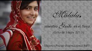 GM dedicado a Malala