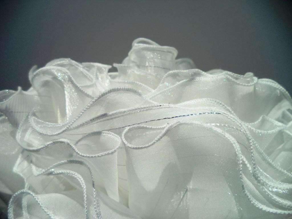 купить стильные прямые юбки