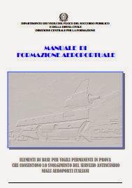 GESTIONE AEROPORTUALE