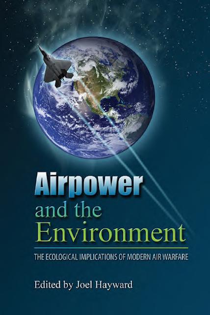 http://www.mediafire.com/view/ks5vxdze9ow0o59/Airpower-Environment-obooko-pol0024.pdf