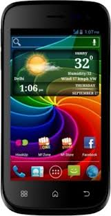 micromax a68 smarty, features, price, photos, images, online buy