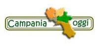 il nuovo portale della Campania