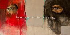 HUELVA 2018
