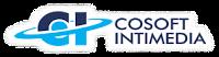 COSOFT-INTIMEDIA | SOFTWARE APLIKASI BISNIS