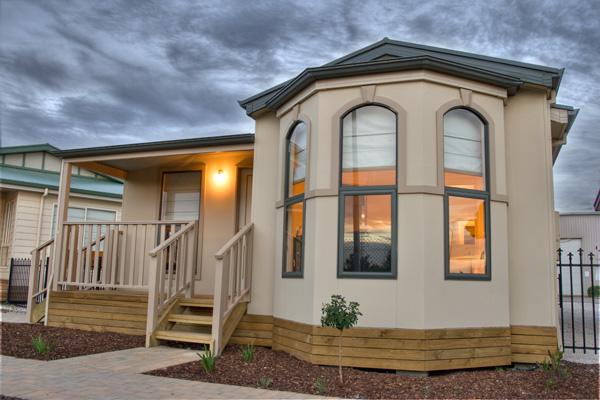 Modular Home Modular Homes Victoria Australia
