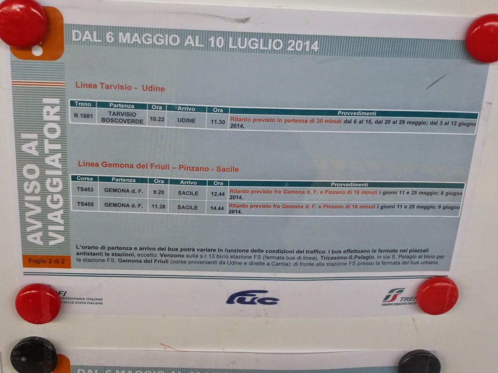 Ufficio Del Lavoro Udine : Ufficio del lavoro udine orari cambiano gli orari degli uffici
