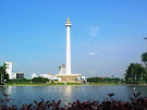 PERCUTIAN JAKARTA