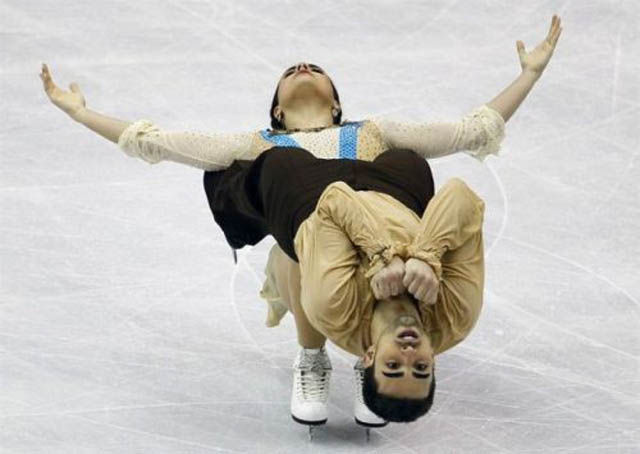 Perfectly time sports photos, funny picture, picture, sports photos