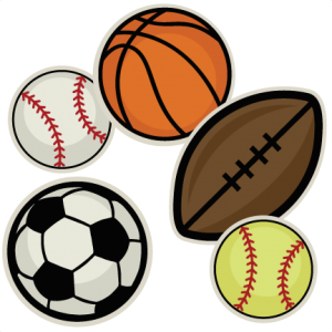 http://3.bp.blogspot.com/-jYQ1ZUJ4-n4/VNYjDZxYf2I/AAAAAAAAFjY/UrguVKmwYac/s1600/med_sports-balls.png