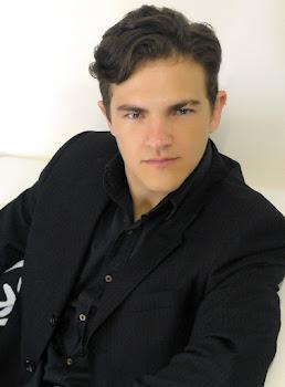Felipe Mariotto