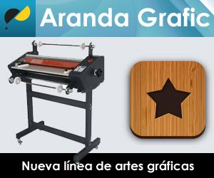 Aranda Grafic