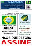 PROMOTING  BRAZILIAN INSTITUTIONS' AUTONOMY TRADE/COMERCIALI-ZAÇÃO DA AUTONOMIA DE  INSTITUIÇÕES BR